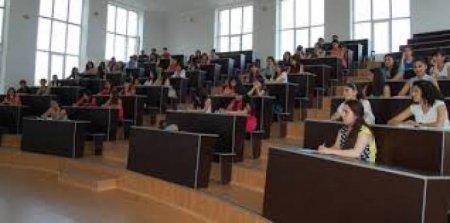 Azərbaycanda bir neçə universitet bağlanacaq - siyahı