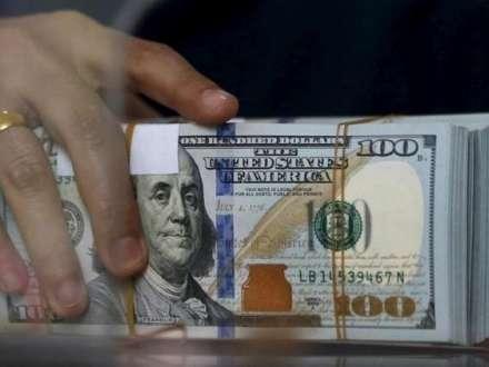 Banklar dollar satışını dayandırır