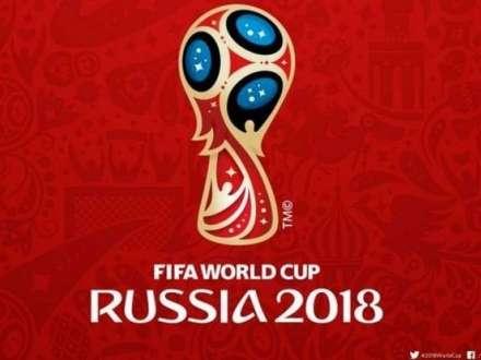 DÇ-2018 seçmə mərhələsi: Şimali İrlandiya - Azərbaycan-4:0