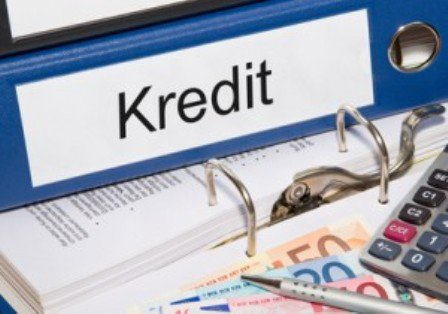 Kreditləşməni saxlayan bankların siyahısı açıqlandı