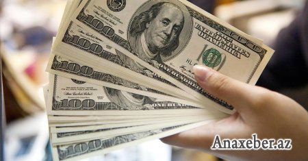 Dollar 2 manata satılacaq - Tarix açıqlandı