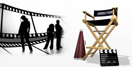 Milli film istehsalçıları vergidən azad edilir