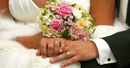 Evlənmək istəyən 474 nəfərdə xəstəlik tapılıb