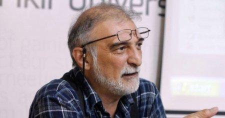 Hikmət Hacızadə: