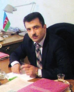 Son bir neçə gündə 2 jurnalist həbs olunub, birinə də cinayət işi açılıb