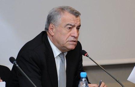 Natiq Əliyev OPEC-in qərarına münasibət bildirdi