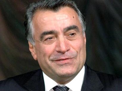 Natiq Əliyev OPEC-in Vyana görüşündə iştirak edəcək