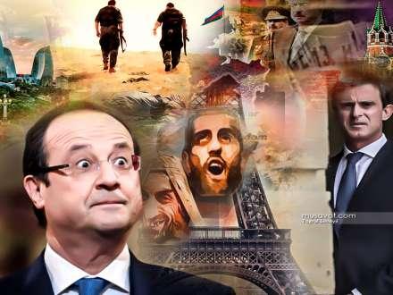 Bakı və Paris arasında siyasi qalmaqal – etiraz notası olacaqmı?