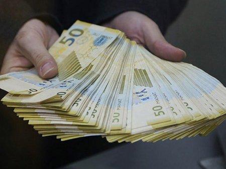 Milyonlarla vəsaiti büdcədən yayındıran məmur kimdir? - ŞOK RƏQƏMLƏR