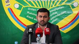 """2-ci Nardaran işi: """"Bandotdel"""" bizə 10 gün """"qonaqlıq"""" verdi"""""""