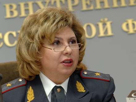 """Rusiyalı ombudsmanın """"Xocalı"""" ziyarəti - Moskva ritorikanı dəyişir"""
