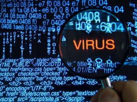 Ehtiyatlı olun! Yeni virus növü tapılıb