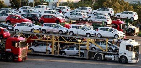 İdxal olunan avtomobil və yaxtalara görə vergilər artırılır – CƏDVƏL
