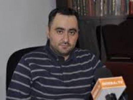 QMİ-nin sabiq sektor müdirinə 10 il həbs cəzası verildi