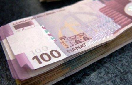 Mərkəzi Bankdan manatın taleyi barədə – AÇIQLAMA