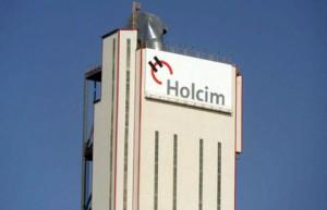 «Norm», «Holcim» şirkətləri ağır durumda