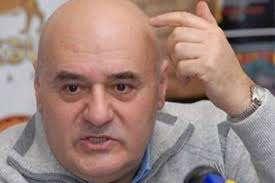 İqor Muradyan: Rusiya Ermənistanı satır və Azərbaycanı müharibəyə hazırlayır