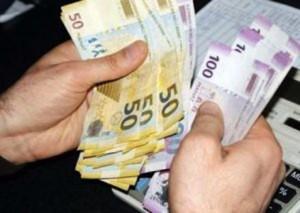 Güzəştli kreditlər azalır, problemli kreditlərsə artır