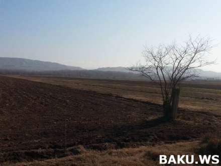 İşğaldan azad olunmuş ərazilərimizdən yeni görüntülər (VİDEO-FOTO)