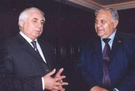 13 deputata ev verilir: Oqtay Əsədov, Hadi Rəcəbli, Bəxtiyar Əliyev…