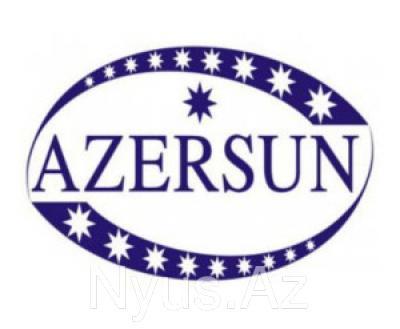 """""""Azərsun"""" qiymətləri qaldırdı"""