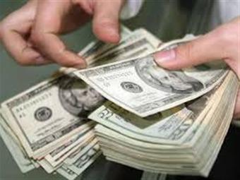 Dolların alış-satış – QİYMƏTLƏRİ -  SİYAHI