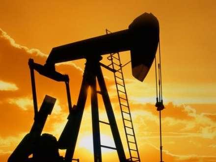 Azərbaycan neftinin qiyməti artdı