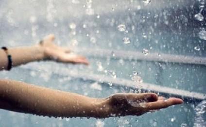 Sabah Azərbaycanda yağış yağacağı gözlənilir