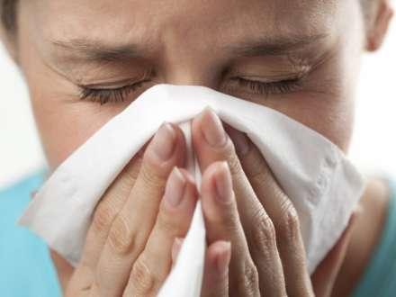 SOS: Bakıda yayılan qrip ölüm gətirir