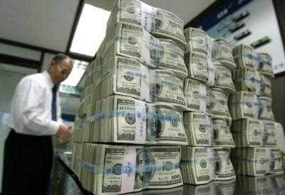 """Hökumət dollara """"həddini bildirdi""""- 2 manat..."""