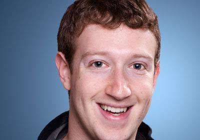 Mark Zuckerberg  ABŞ prezidentliyinə namizəd ola bilər