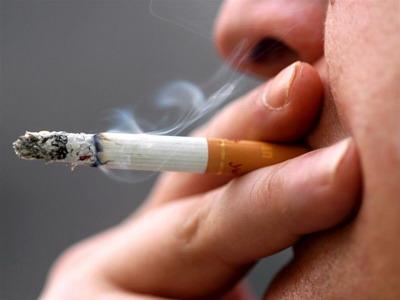 Satışda olan tütün məmulatlarının qiyməti artıb