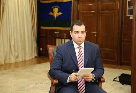 Lavrova sual verən azərbaycanlı jurnalist işdən qovuldu - eksklüziv