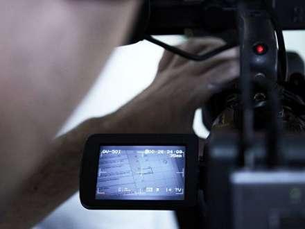 Jurnalistlər üçün yeni yaddaş kartı icad olunub