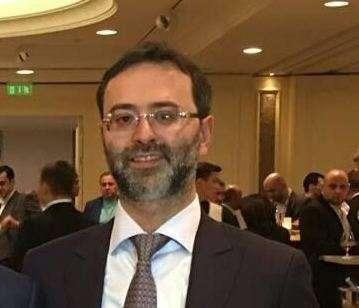 Ukrayna parlamentinin Azərbaycan əsilli deputatı AŞPA-nın vitse-prezidenti seçilib