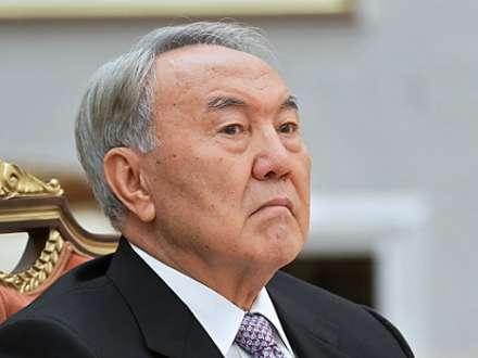 Nazarbayev Bakı və Ankaraya qarşı - prezidentin şok addımının səbəbləri