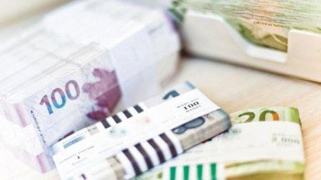 Banka borcu olanlara şad xəbər: Bu ildən etibarən...