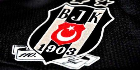 """Məşhur futbolçu """"Beşiktaş""""da!"""