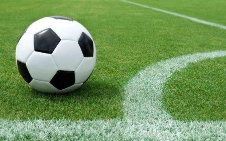"""""""Neftçi"""" """"Real Betis""""in sabiq futbolçusu ilə müqavilə imzalayıb"""