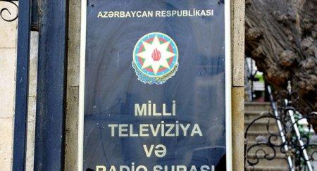 MTRŞ: TV-lərdə milli-mənəvi dəyərlərin pozulması halları müşahidə olunub