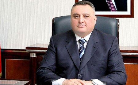 """""""Hər şey normaldır"""" — Eldar Mahmudov üzə çıxdı – EKSKLÜZİV"""