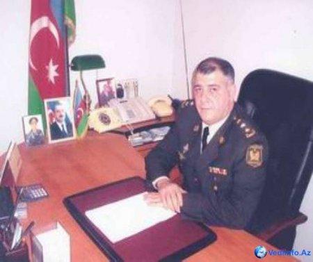 Hərbi polisin keçmiş rəisi: MTN ordu generallarını da şantaj edib