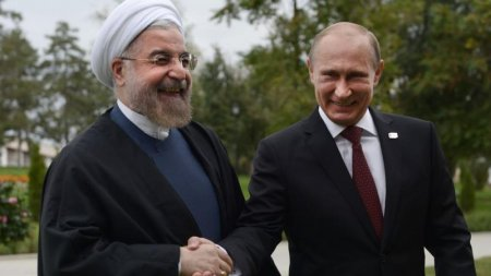 """""""Forbes"""": """"Azərbaycan Yaxın Şərqdə Moskvanın hökmranlığını bloklayır"""""""