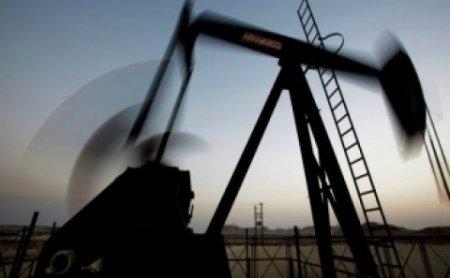 Dünya bazarında neftin qiyməti bahalaşıb