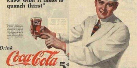 Narkoman yaratdı, dünyanın ən məşhur içkisi oldu: Hamımız içirik - İNANILMAZ FAKTLAR