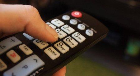 Yerli telekanallara baxan vətəndaşların sayı sürətlə azalır