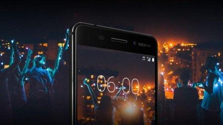 Nokia telefonları da Android platformasında buraxılacaq.