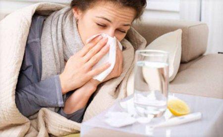 Azərbaycanda yayılan H3N2 virusundan ölənlər var