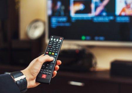 Azərbaycanda TV yayımı dayandırılacaq – SƏBƏB