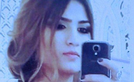 Arvadının xalatının açıq sinəsindən telefon düşdü, kişilərlə yazışmasını tutdu…- AZƏRBAYCANDA